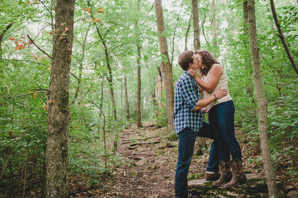engagement photography nature hike columbia missouri-20140624-009