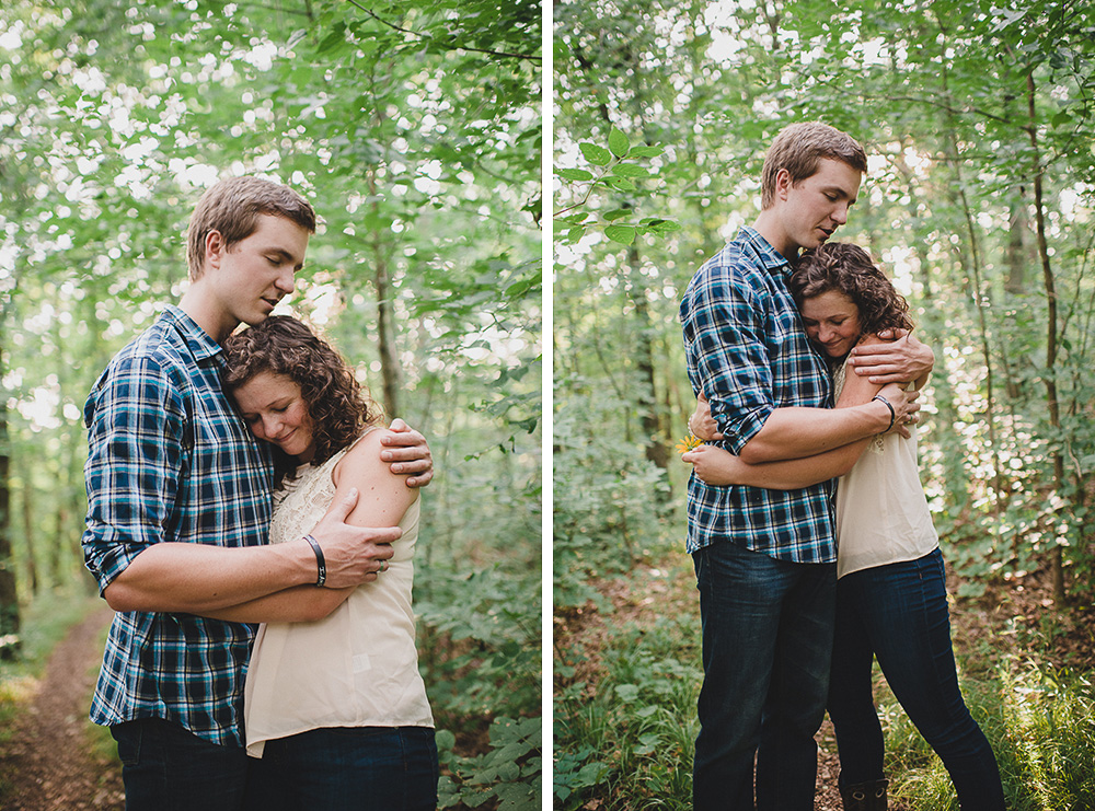 engagement photography nature hike columbia missouri-20140624-012