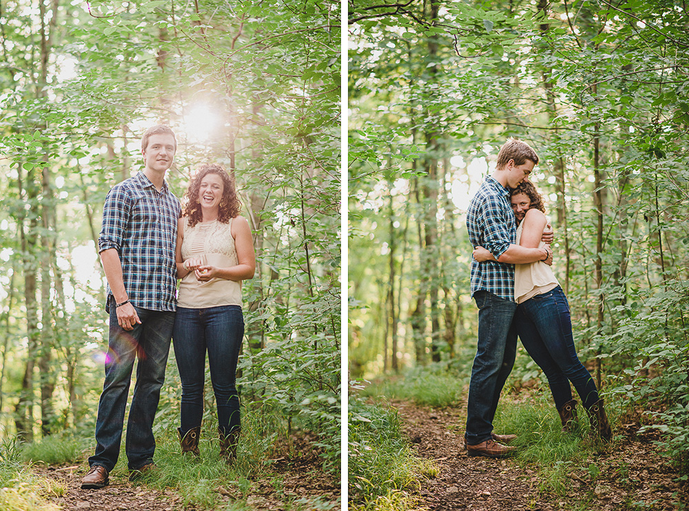 engagement photography nature hike columbia missouri-20140624-015