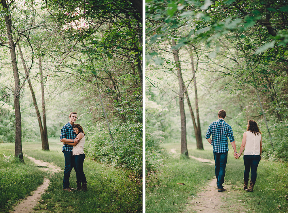 engagement photography nature hike columbia missouri-20140624-021