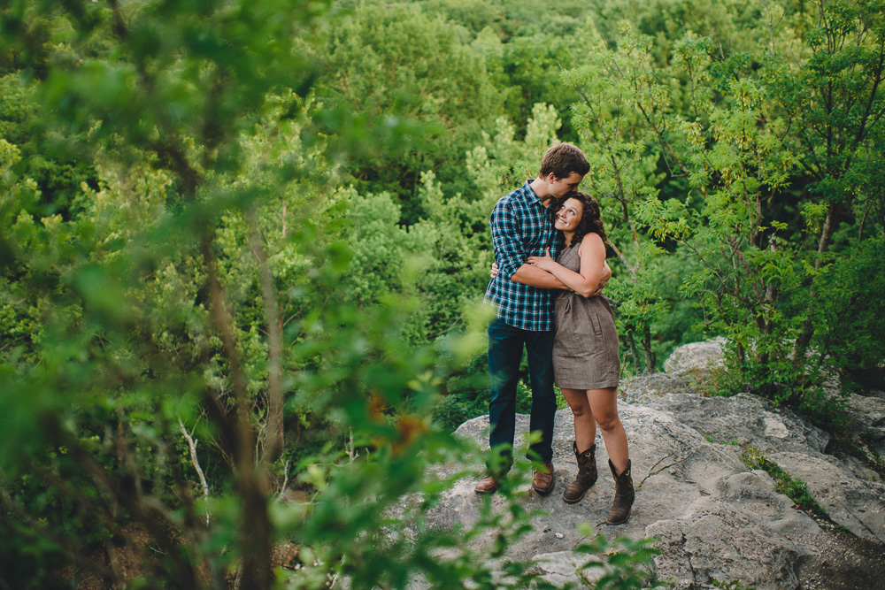 engagement photography nature hike columbia missouri-20140624-023