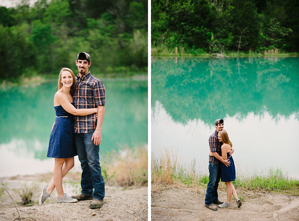 missouri-country-engagement-brie-justin-20140925-003