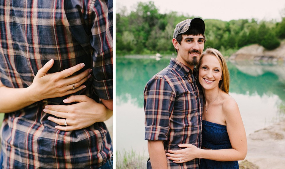 missouri-country-engagement-brie-justin-20140925-004