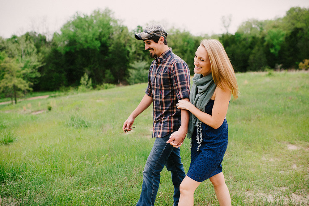 missouri-country-engagement-brie-justin-20140925-010