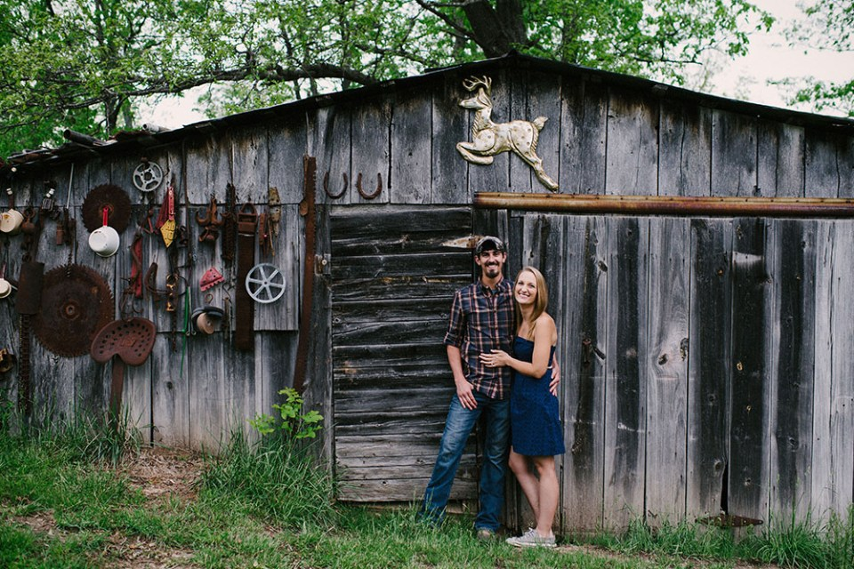 missouri-country-engagement-brie-justin-20140925-012