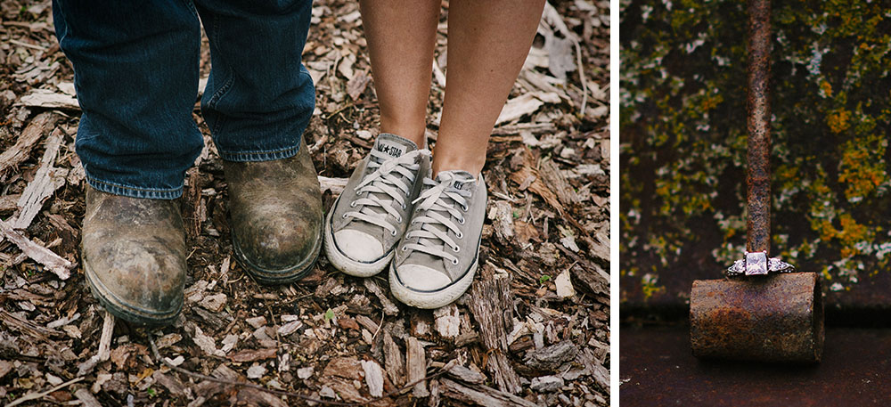 missouri-country-engagement-brie-justin-20140925-013