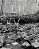 Monocacy Creek