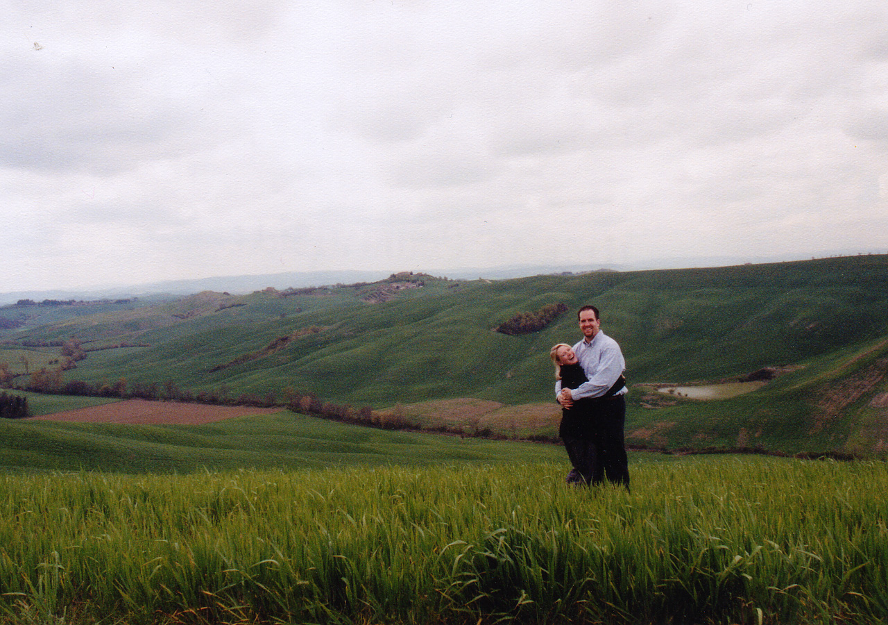 countryside-couple