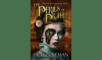 "Doc Coleman's ""The Perils of Prague"""