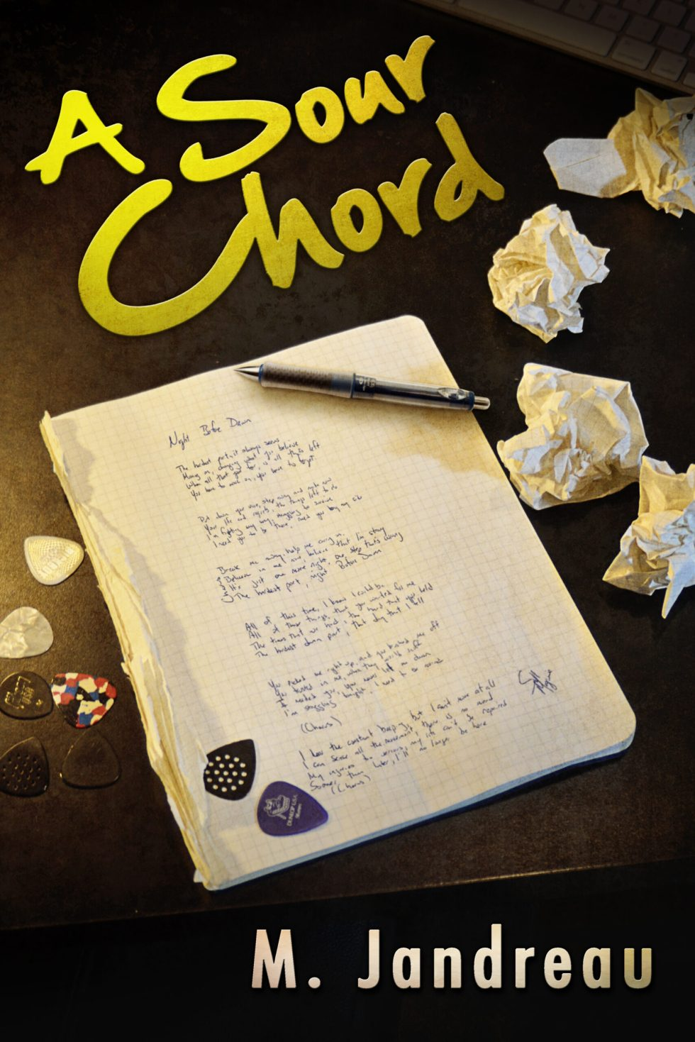 A_Sour_Chord-Cover-Final3