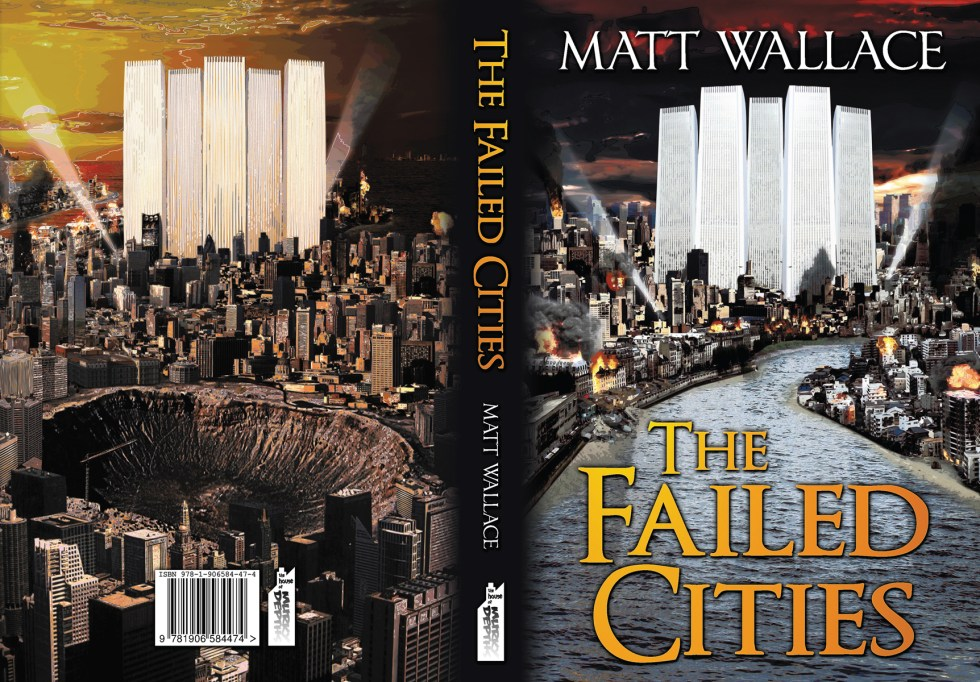 DustJacket-MWallace-FailedCities1