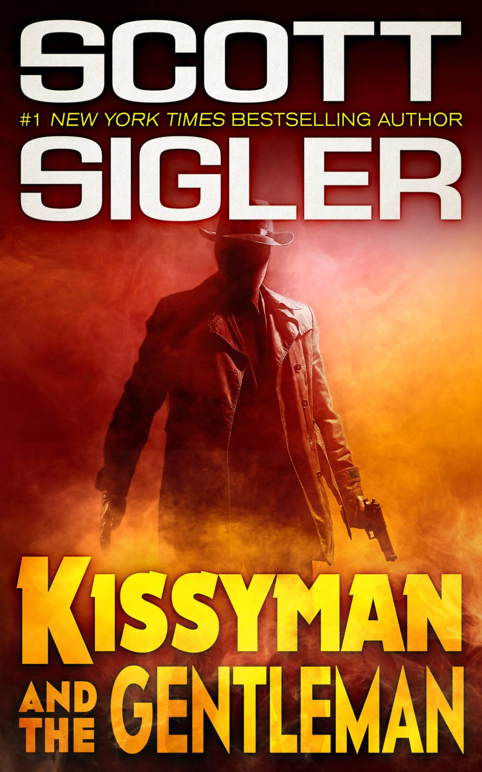 Sigler-eBook-KissymanGentleman10