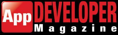 appdevelopermagazine_logo