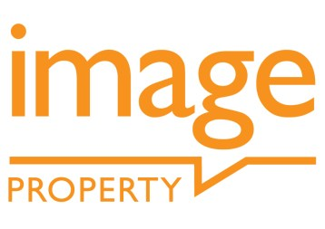 Image-Property-Logo-Orange_edited