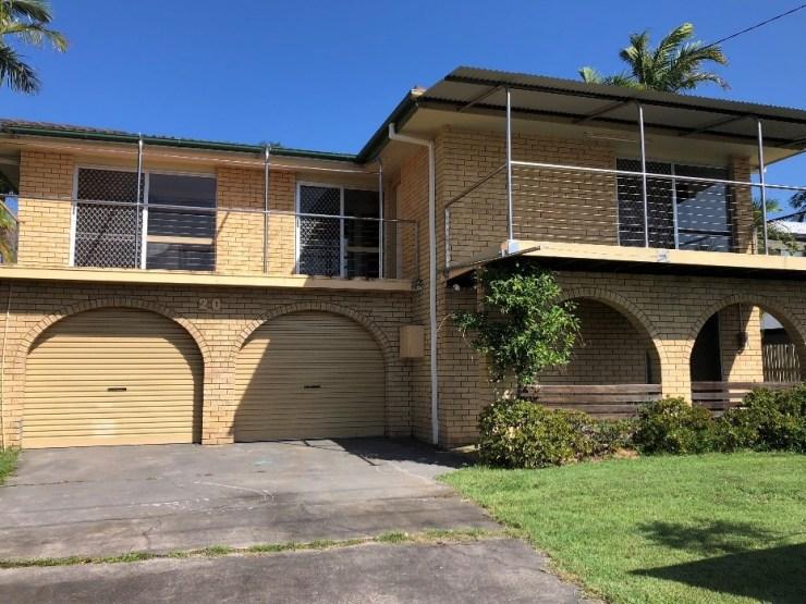 Scott Properties Group Buyers Agent Deal