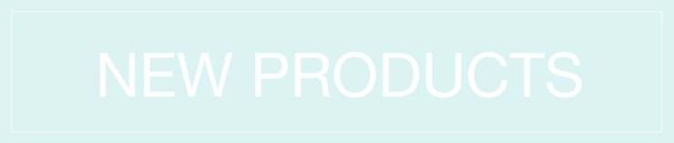 Newproductsheader