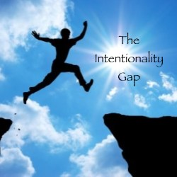 Intentionality Gap