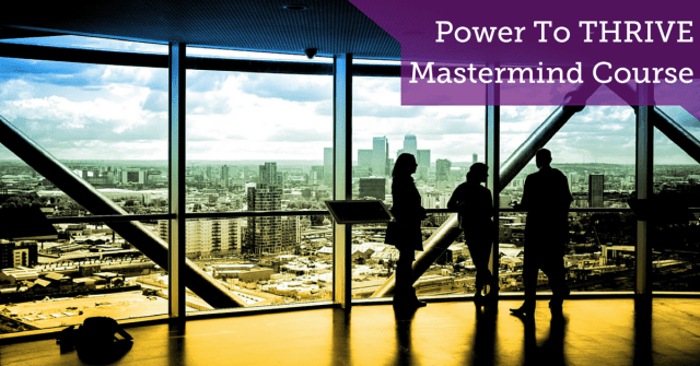 Power-To-THRIVEMastermind-Course-6