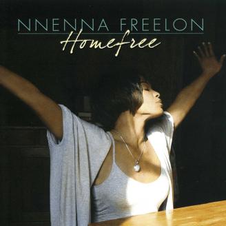 homefree