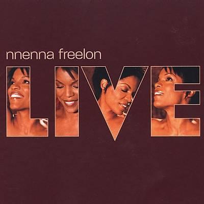 nnenna-live