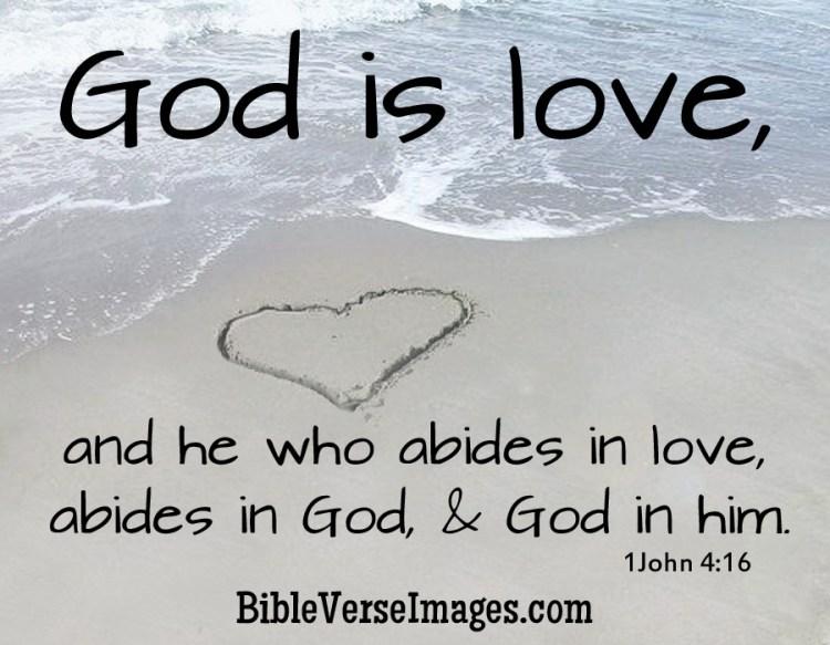 bible-verse-love