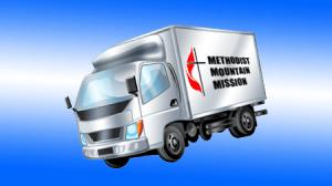mountain-mission-web-300x168
