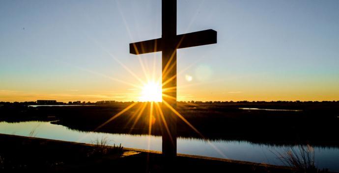The United Methodist Holy Week Quiz