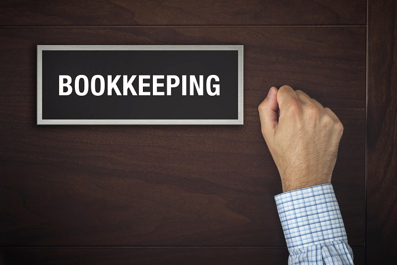 Personal Finance Tips And Tricks For You Paulas Bookkeeping Solutions