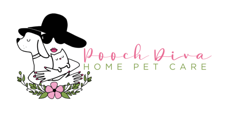 Pooch Diva Scottsdale Firm