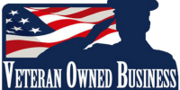 VETERAN OWNED BUSINESS_Scottsdale_Firm