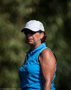 Ladies Club Championship 2015 (45 of 106)