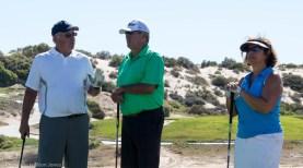 rocky-point-golf-18-of-61