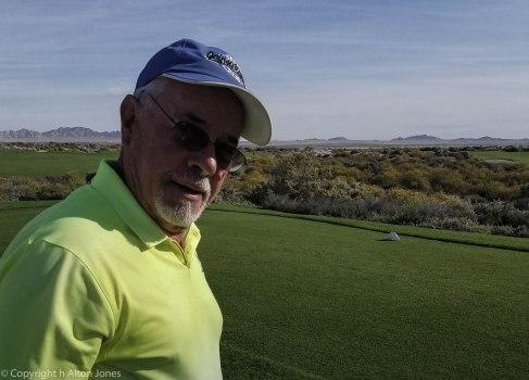 rocky-point-golf-37-of-61