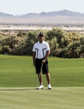 rocky-point-golf-41-of-61