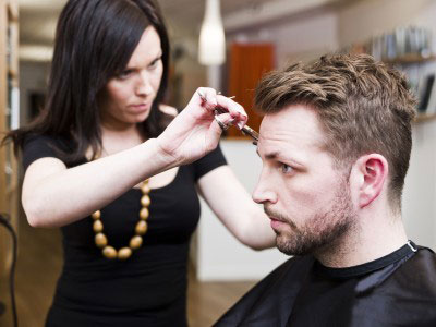 men s haircuts and color old town scottsdale