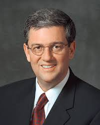 Elder David F. Evans