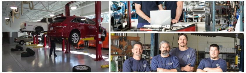 Make The Most Of Your Scottsdale Car Repair Scottsdale Muffle