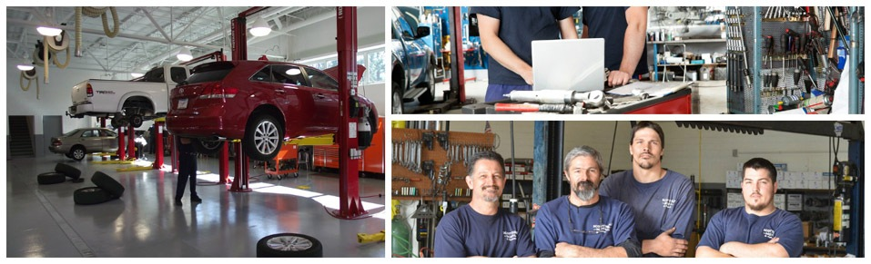 Make The Most Of Your Scottsdale Car Repair Scottsdale Muffler