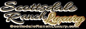ScottsdaleRanchLuxury.com
