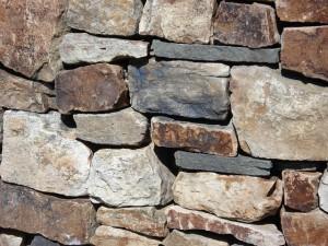 stones-220037_640