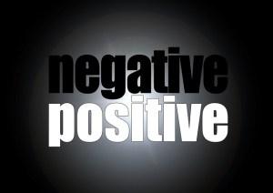 positive-455579_640
