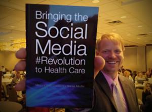 Mayo Clinic Center for Social Media