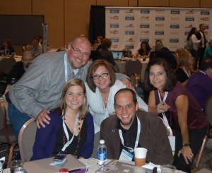 BlogWorld-2010-HealthAdvocates