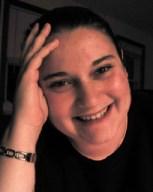 Picture of Elizabeth Kalmus