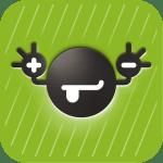 Logos-App-Icon-150x150
