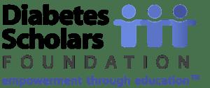 Diabetes Scholars Foundation Logo