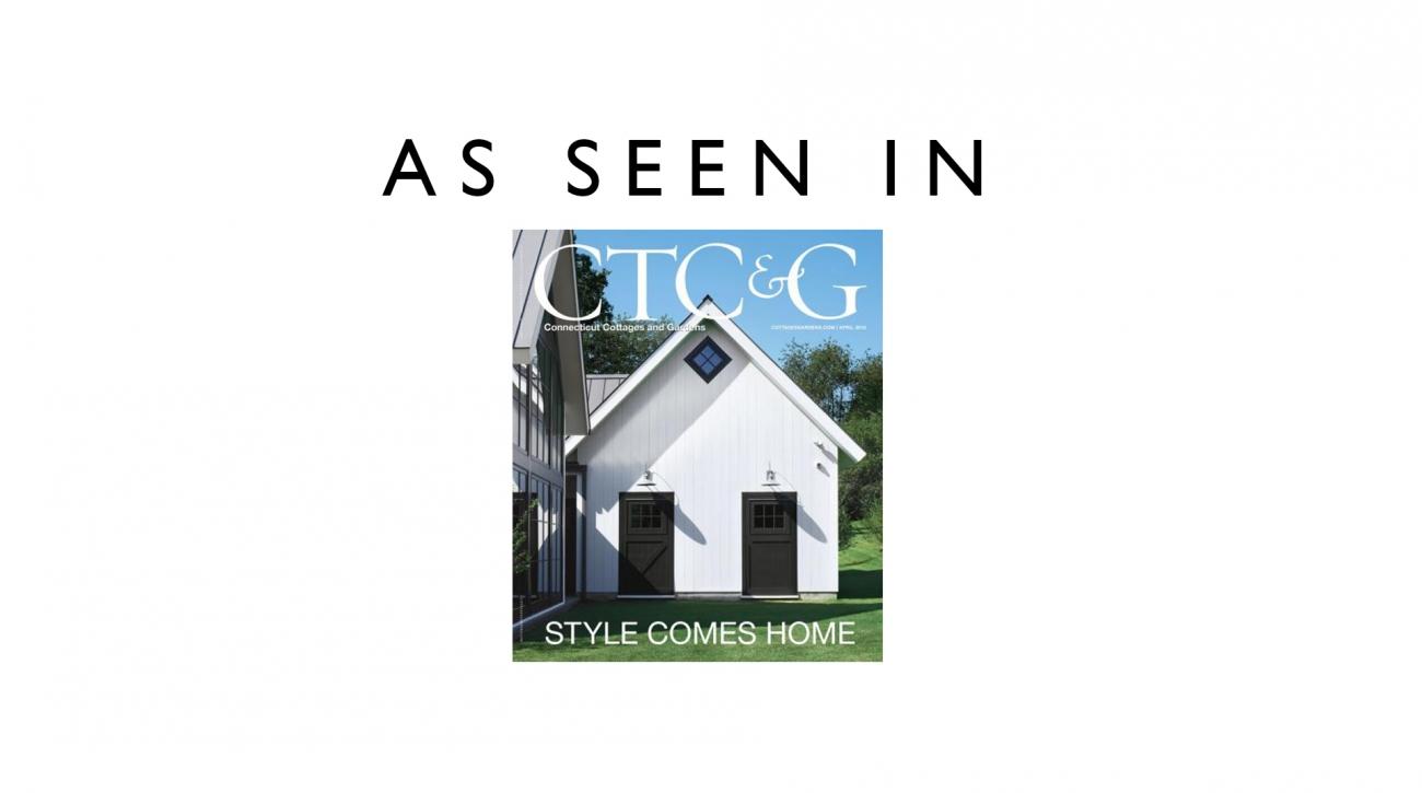 CTCG Divider