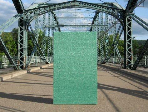 Green on Bridge7c