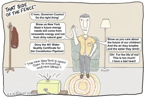 Mr. Weezermam's Anti-Constitution Pipeline Rant.jpg