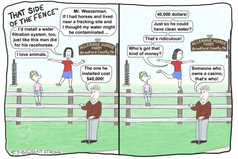 Emily Surprised by The Cost of Clean Water in Fracking Country.jpg